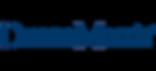Duane Morris_Logo_PMS_540.png