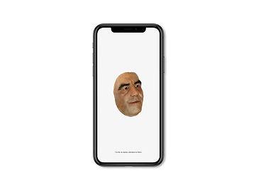 8 celular.jpg
