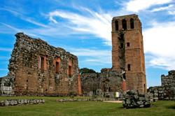 Torre_de_la_Catedral_en_Panamá_La_Vieja.