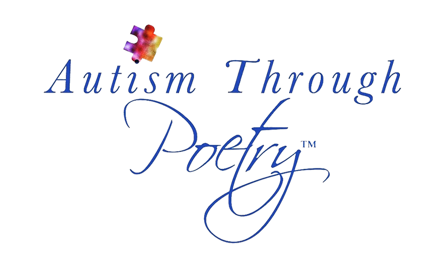 Autism Through Poetry