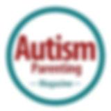 AutismParentingMagazineSquareLogo150.jpg