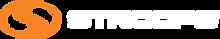 stroops_logo.png