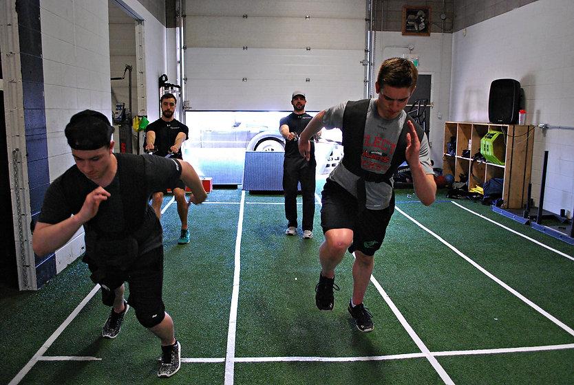 Yaks_Sanny 7 - Athletes Training Edit.jp