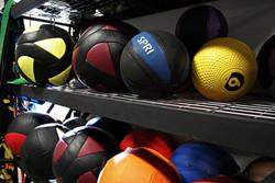 Med Balls - Edit.jpg