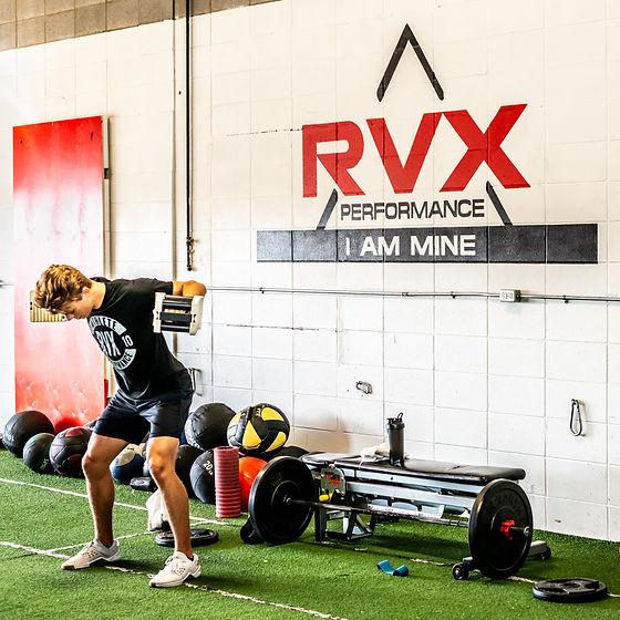 INSTA_INSTA_August-RVX-ActionSports-gym-