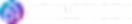 logo_ccbdbdbd4906b0059ea7b2cb8953eb16_2x.png