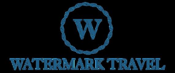 Watermark Travel