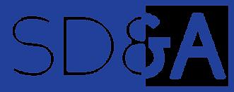 SDA Logo-01.png