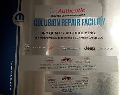 collision repair facility.jpg