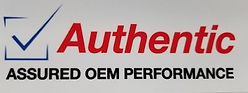 Authentic logo.jpg