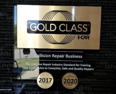 Gold Class.jpg