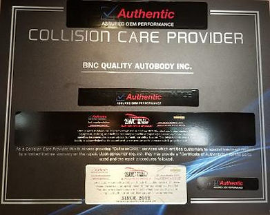 collision care provider.jpg