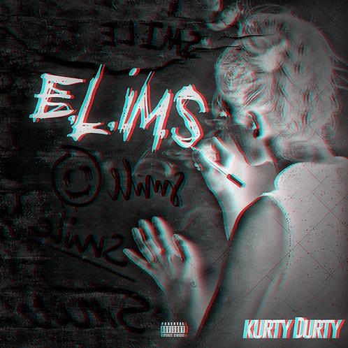 E.L.I.M.S - Single