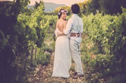 Photographe Mariage Provence Paca