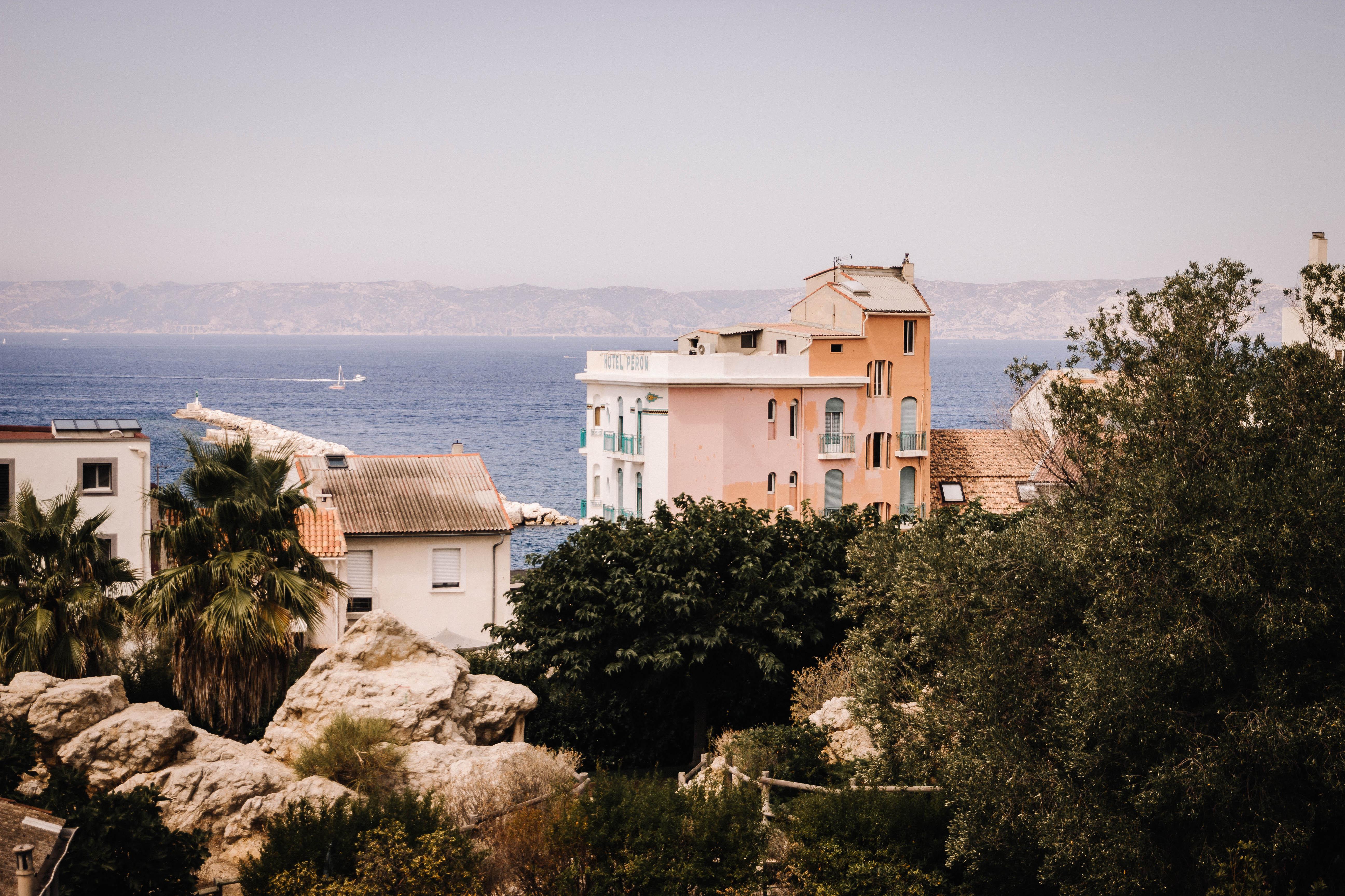 Photographe Mariage Provence 13
