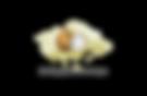 Logo 1 Etsy-01.png