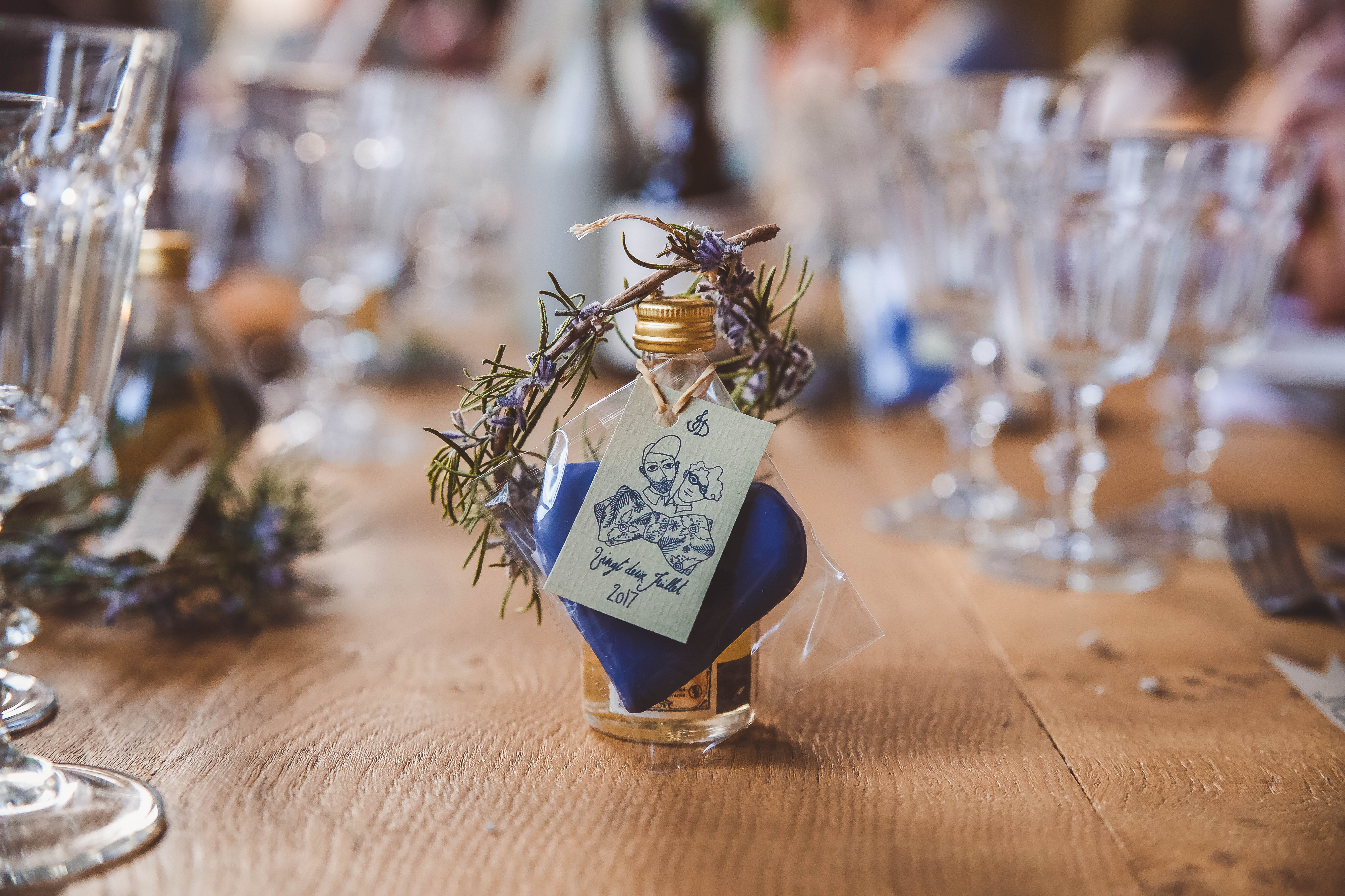 Photographe mariage Provence Aix 13