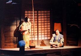 オペラ「夕鶴」團伊玖磨作曲 与ひょう役 14-14.png
