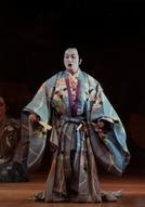 オペラ「三人の女達の物語」別宮貞雄作曲 大名役19-09.png