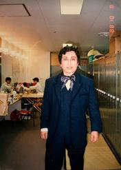 オペラ「椿姫」ヴェルディ作曲 アルフレード役 22-28.png