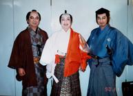 オペラ「あだ」三木稔作曲 将軍役 23-02.png