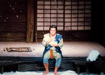 オペラ「夕鶴」團伊玖磨作曲 与ひょう役 14-28.png
