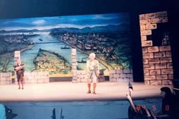 オペラ「セビリアの理髪師」ロッシーニ作曲 アルマヴィーヴァ伯爵役 28-01.png
