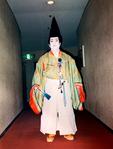 オペラ「修禅寺物語」清水修追悼 源頼家役 21-01.png