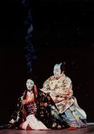 オペラ「三人の女達の物語」別宮貞雄作曲 大名役 19-10.png
