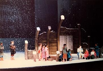 オペラ「夕鶴」團伊玖磨作曲 与ひょう役 14-29.png