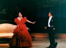 オペラ「椿姫」ヴェルディ作曲 アルフレード役 04.png