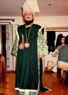 オペラ「アマールと三人の王様」メノッティ作曲 カスパール王役 18-02.png