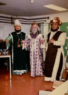 オペラ「アマールと三人の王様」メノッティ作曲 カスパール王役 18-01.png