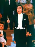オペラ「椿姫」ヴェルディ作曲 アルフレード役 03.png
