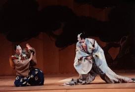 オペラ「三人の女達の物語」別宮貞雄作曲 大名役 19-11.png