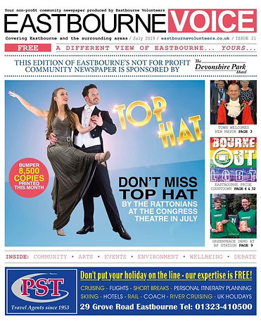 Eastbourne Voice July.jpg
