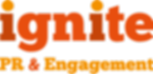 IgnitePR_logo.png