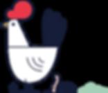 cocottes gessiennes_Cocottes222.png