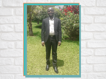 How to Innovate in Developing Curriculum - The Story of Elie Ntakirutimana