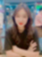 Yejin.jpg