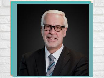 Innovation in Higher Education - The Inspiring Story of Dr. Paul LeBlanc