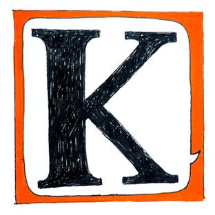 K woord.png