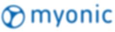 SponsorenMyonic.png