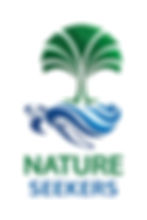 Nature Seekers Logo.jpg