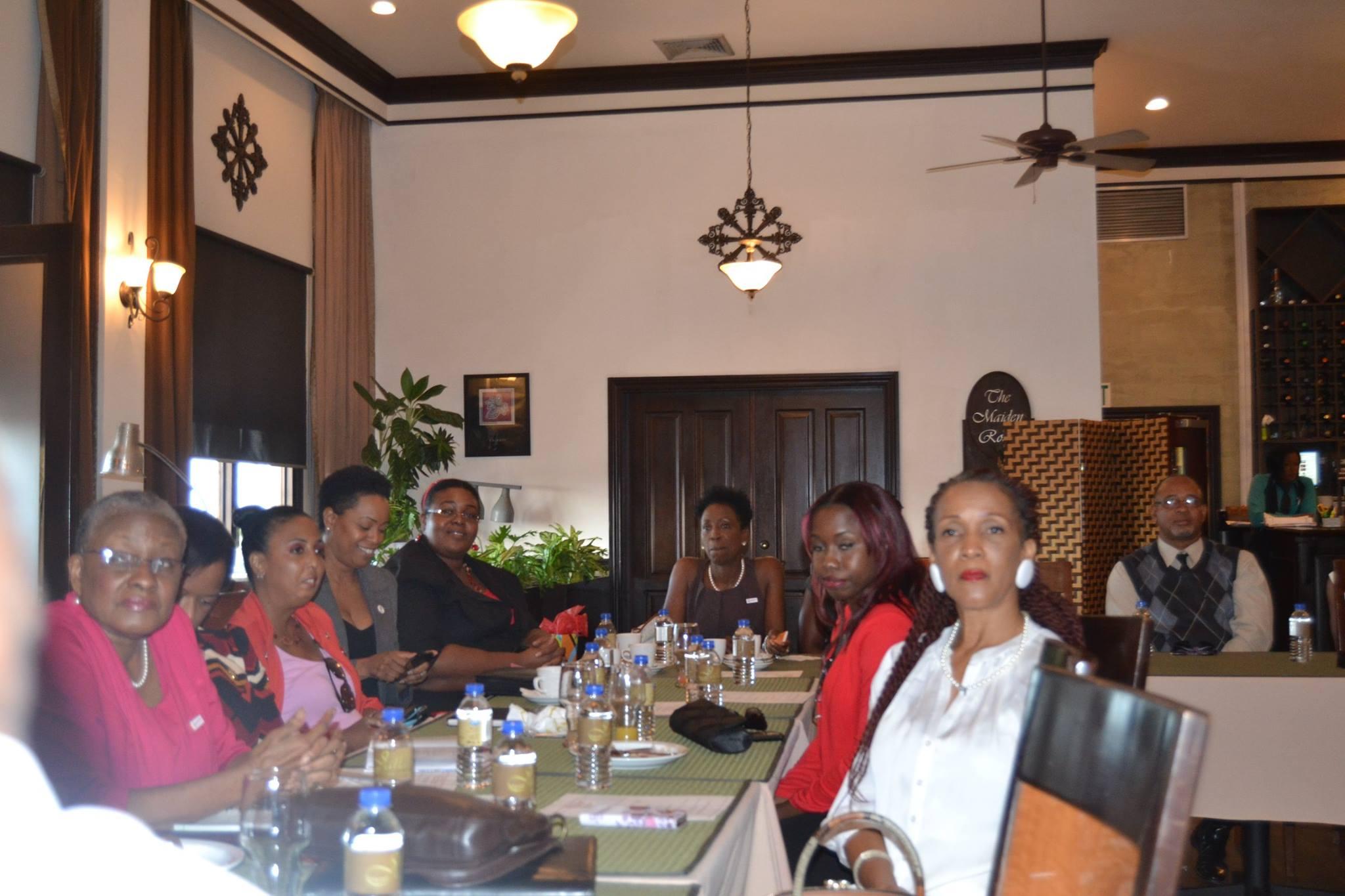 October 2015 Post Budget Meeting.jpg