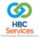 HBC Services Logo.png