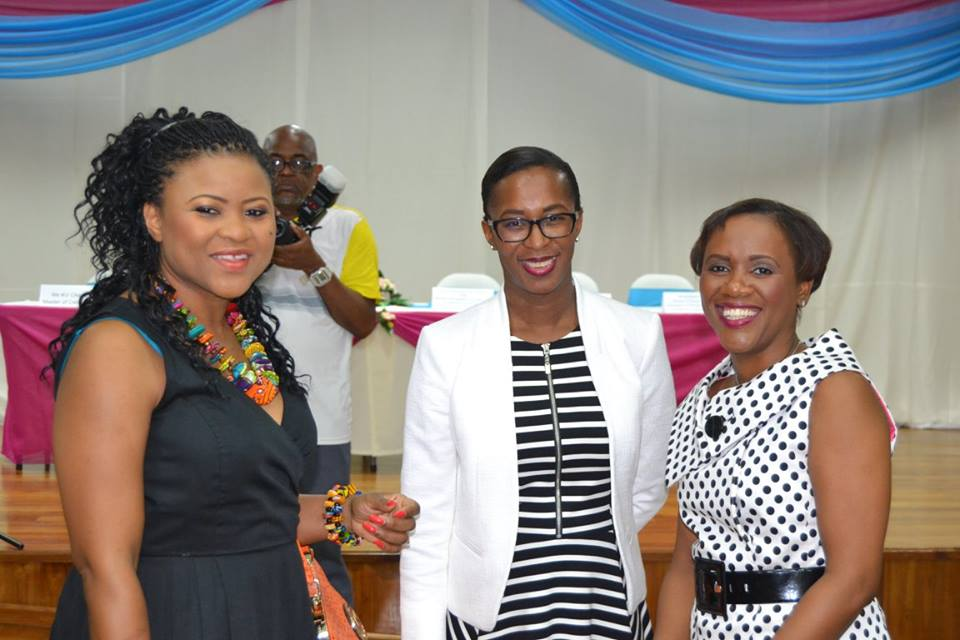 Ministry Launch 4