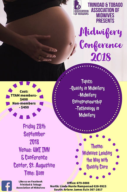 Midwives Biennial Conference Flyer.jpg