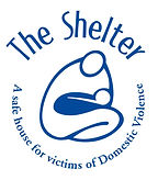 The Shelter Logo.jpg