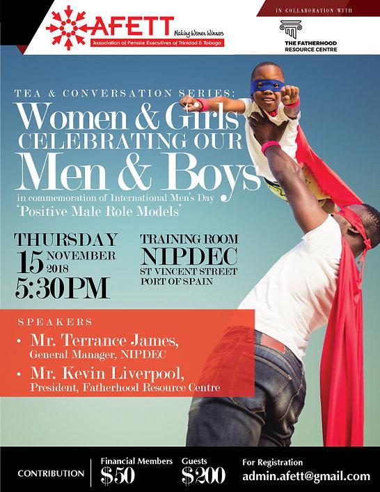 AFETT-Tea-and-Conversation-Intl-Mens-Day